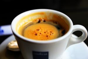 Nya krav för upphandling av kaffe