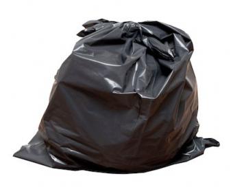 Smarta förpackningar ska minska svinnet