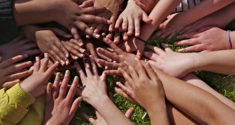 6 knep till ökat engagemang