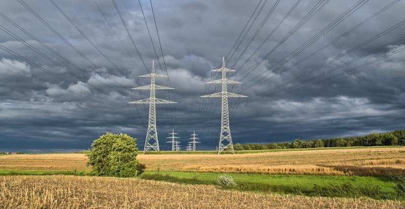 Sverige får plan för utsläppsminskning till 2045