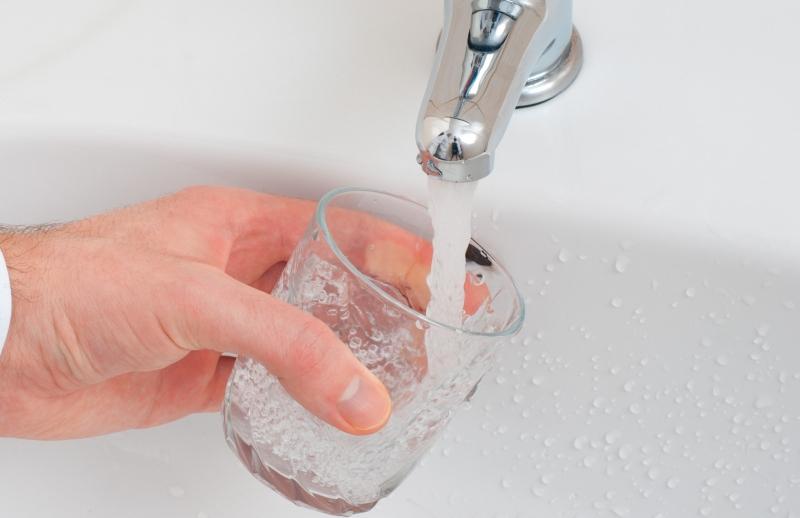 Regeringen vill ha mer information om grundvatten