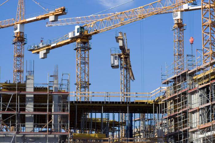 IVL efterlyser krav på LCA för bostadsbyggande