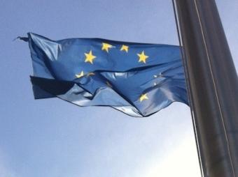 Miljön viktigaste EU-frågan
