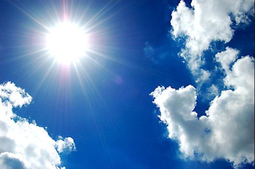 Myterna som stoppar dig från att satsa på solenergi