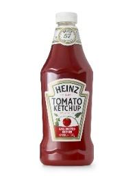 Ford och Heinz gör bioplast av tomatrester