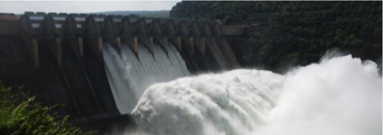 Nya vattenregler kritiseras