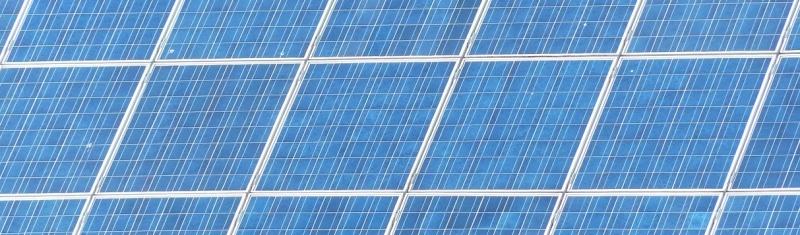 Ikea säljer solceller i åtta nya länder