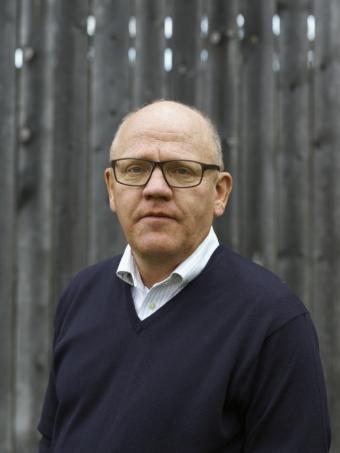 """Saltå Kvarn: """"Skatterätten hämmar klimatarbetet"""""""