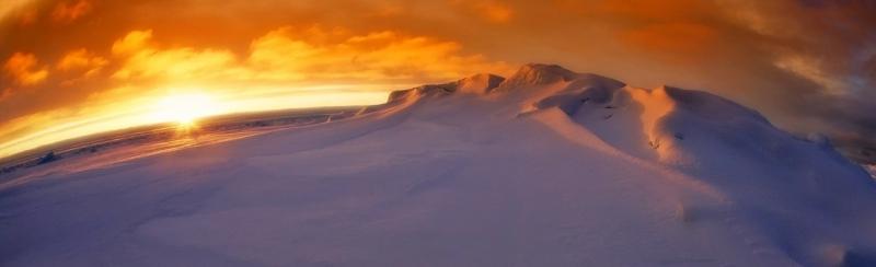 IPCC tydligare än någonsin: Dags att agera nu