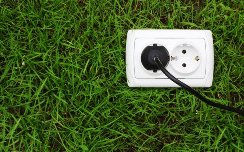 Jakten på kilowattimmar får nya dimensioner