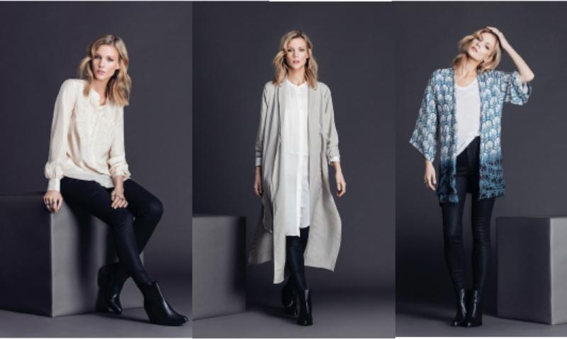 Kvalitet nya hållbarhetstrenden i modevärlden