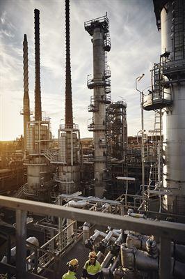 Biodrivmedel får fortsatt skattebefrielse