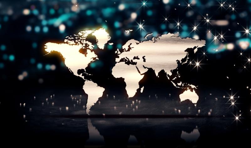 Energiministern vill byta ut 10 miljarder lampor