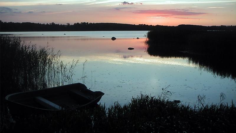 Länsstyrelsen i Skåne tidsbegränsar vattendomar
