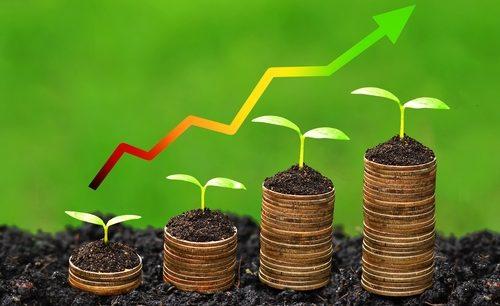 Ny tjänst ska underlätta hållbart sparande