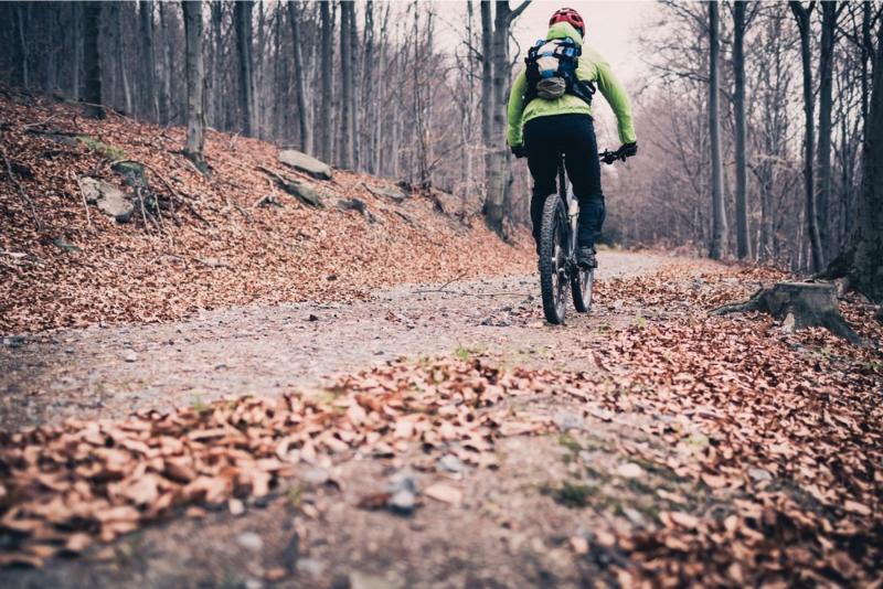 Kansli ska jobba för fler cyklister i Stockholm