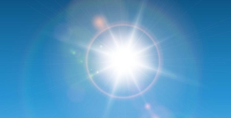 Regeringen vill ta bort skatt på solel
