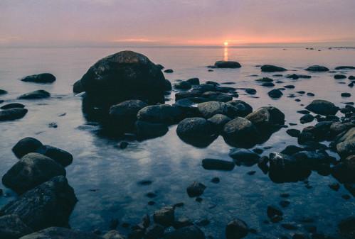 Fler havsområden skyddas