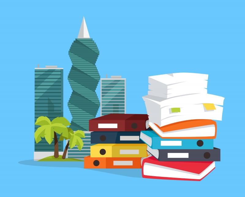 Panamadokumenten lyfter hållbarhetsfrågorna