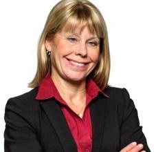 Karin-Lexen