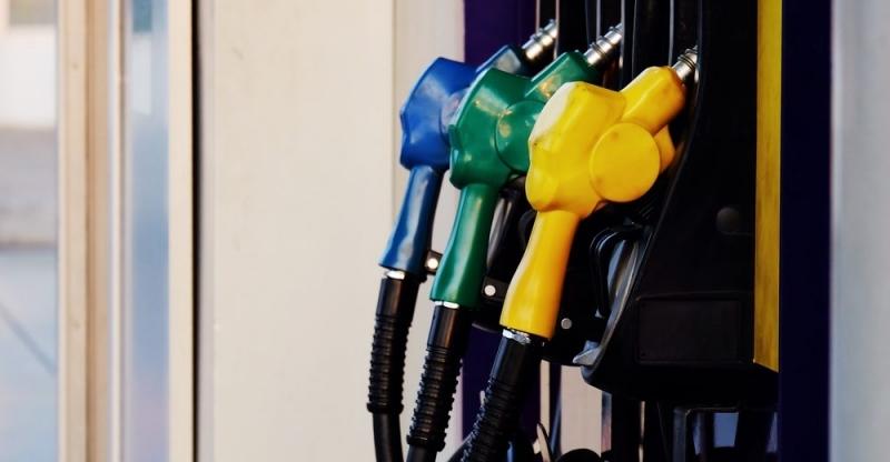 Försäljningen av biodiesel ökar kraftigt