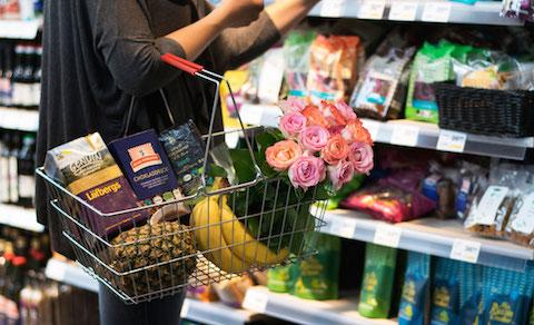 Betalningsviljan ökar för sjysta produkter