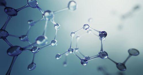 Hundratals kemikalier är reglerade i miljömärkta varor