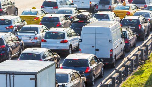 SIS: Behövs standarder för hållbara transporter