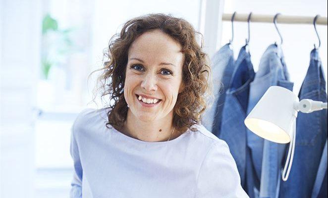 Hon blir Lindex nya hållbarhetschef