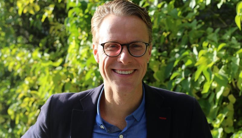Swedbank lanserar ramverk för gröna obligationer