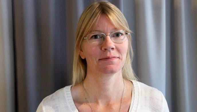 Landstinget Västernorrland rekryterar ny hållbarhetschef