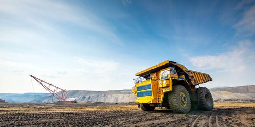 Boliden planerar Sveriges största koppargruva – hotar 5000 hektar natur