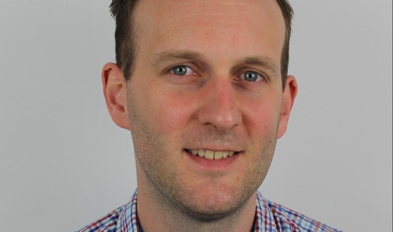Sweco rekryterar expert inom cirkulär ekonomi