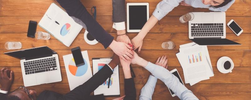 Fem steg som kvalitetssäkrar rekryteringen