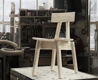 Ikeas möbler ska användas längre
