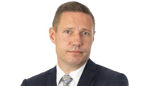 Svenska förpacknings- och tidningsinsamlingen kan tvingas betala 20 miljoner i vite