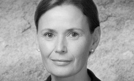 Miljöstrateg ska granska upphandlingar för Sveriges landsting och regioner