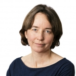 Ingar Lindholm, Miljö & Utveckling
