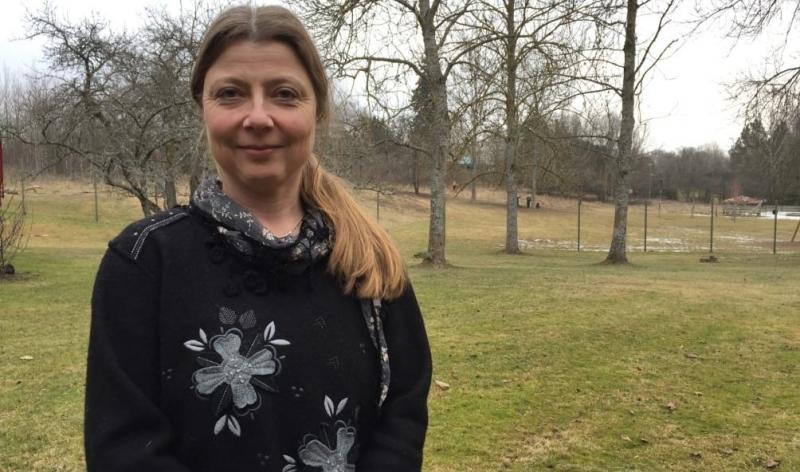 SMHI rekryterar ny chef över forskningsavdelningen