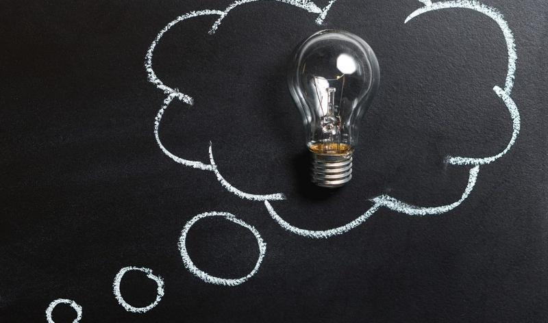 Världen når målet: 10 miljarder energieffektiva lampor globalt