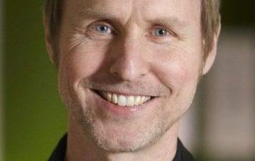 Ikea toppar varumärkesligan i hållbarhet