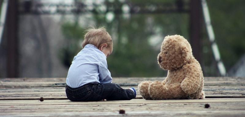 5 tips: Så blir du en grön förälder