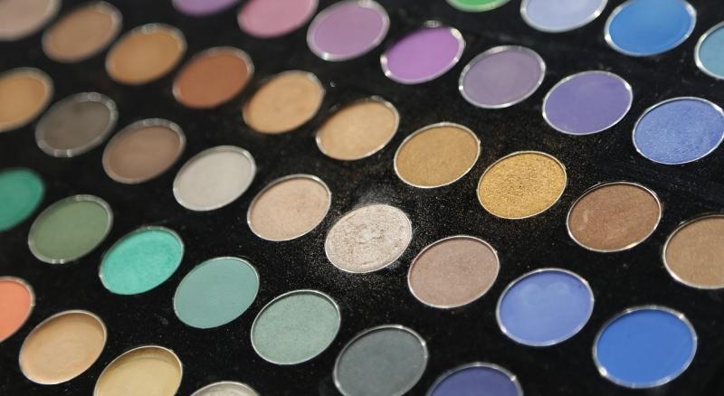 Världens största kosmetikaproducent slutar med PFAS