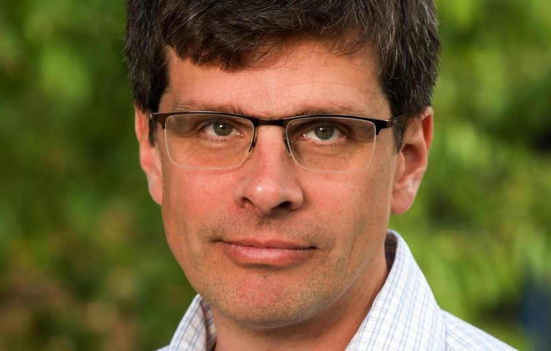 SMHI stärker sin forskning – får professor i klimatologi
