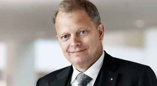 Tomas Kåberger: 2020 året då förnybar el går om kärnkraften