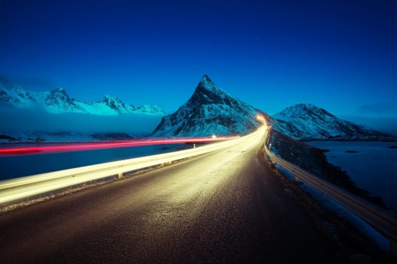 Pengar förklarar norska elbilsundret