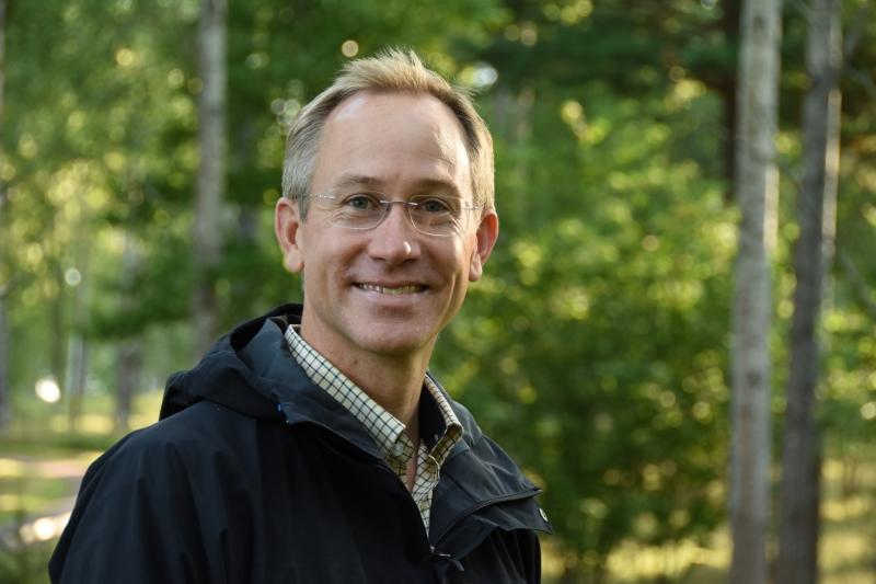 Skogssällskapet rekryterar fyra nya regionchefer