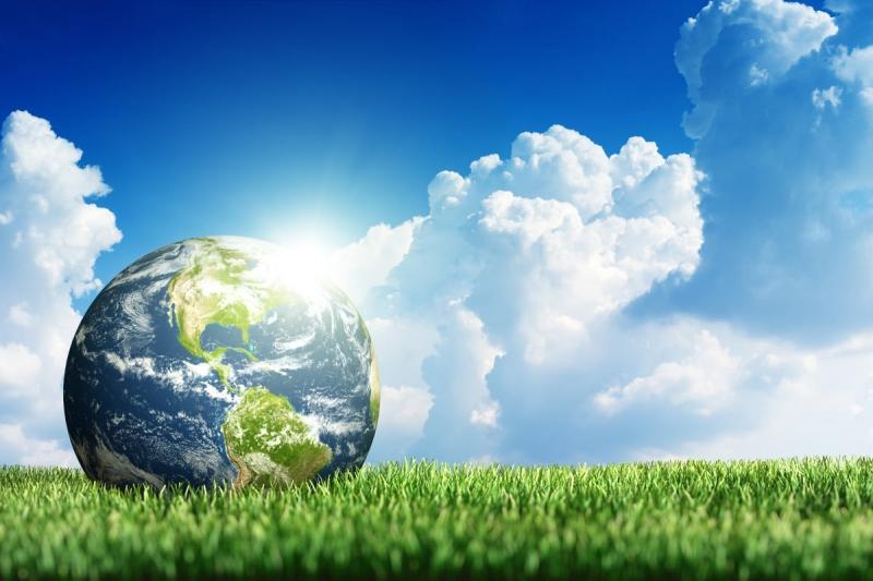 Klimatklivet får hård kritik från Riksrevisionen