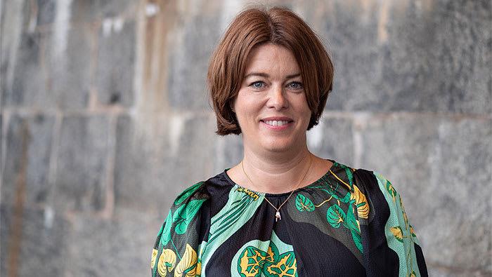 WSP rekryterar ny regionchef till Stockholm