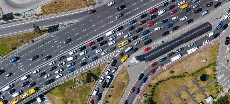 Stoppdatum för fossilbilar ska utredas